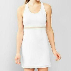 Gap fit Tennis Dress